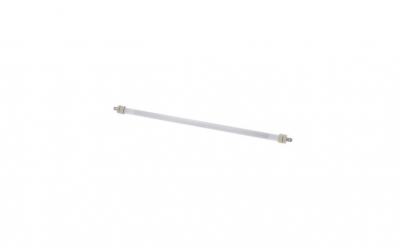 Rezistenta Tub Quart 17cm 300W