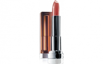 Ruj Maybelline New York Color