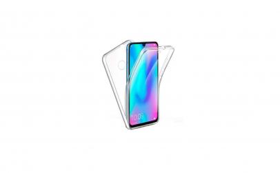 Husa 360 grade Samsung Galaxy A70