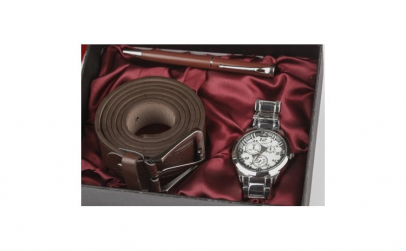 Set ceas casual