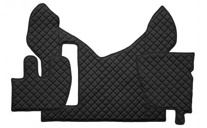 Set pres Renault Premium din 2005 negru