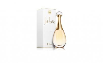 Tester Apa de parfum Dior J'adore