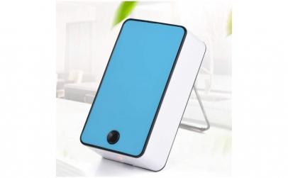 Mini Ventilator portabil cu AC