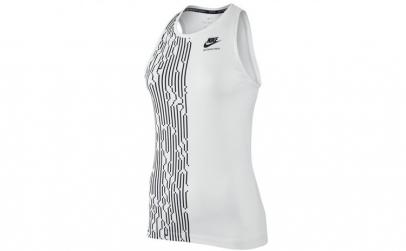 Maieu femei Nike NSW International