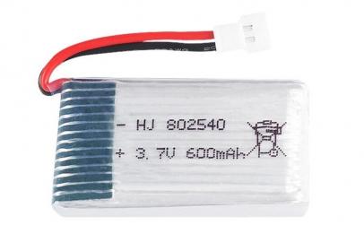802540 - Acumulator Syma Li-Po 600mah