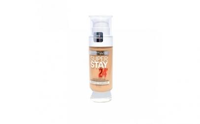Fond de ten Maybelline Super Stay 24H