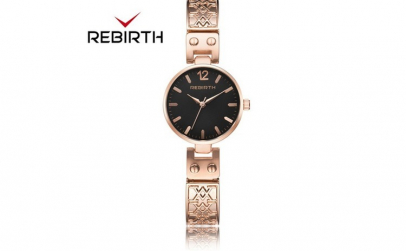 Ceas Dama CDR018 Luxary Rebirth