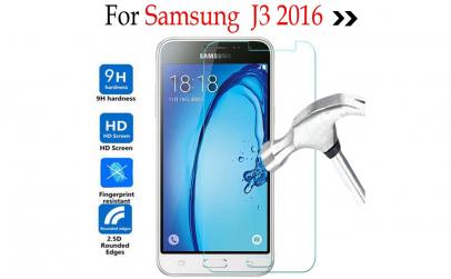 Folie sticla Samsung Galaxy J3 2016/J5