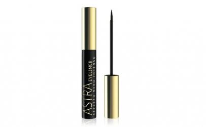 Eyeliner (6 ml)Tus de ochi- ASTRA