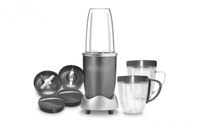 Blender Nutri Power, 10.000 rotatii/min