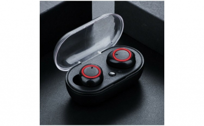 Casti Bluetooth Wireless TWS Techstar®