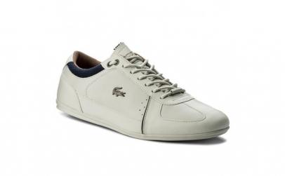 Pantofi sport barbati Lacoste EVARA 118