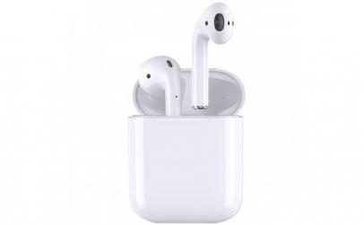 Casti Wireless Bluetooth A1-TWS