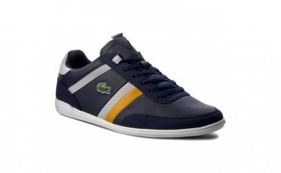 Pantofi sport barbati Lacoste Giron