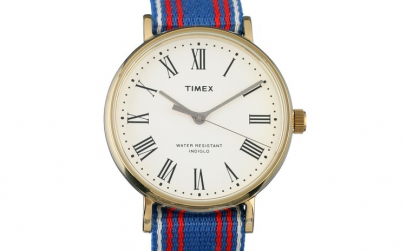 Ceas TIMEX ARCHIVE Model FAIRFIELD