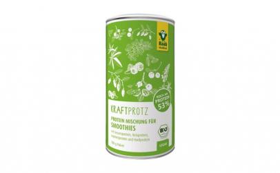 Protein plus bio mix proteic 200g