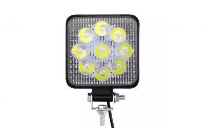 Proiector led 27w