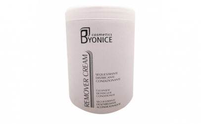 Masca de par Remover Cream  1000ml by