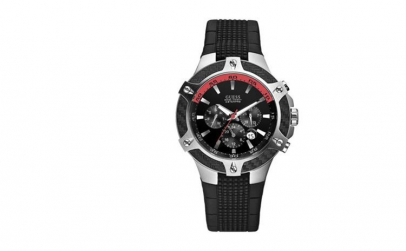 Ceas Barbati GUESS WATCHES GRILLE