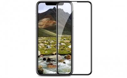 Folie sticla iPhone X