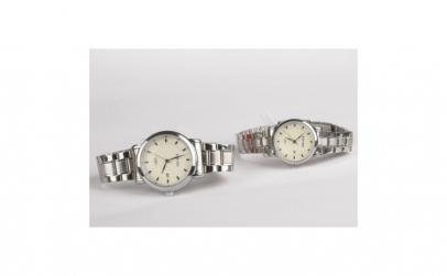 Set ceas pentru cuplu