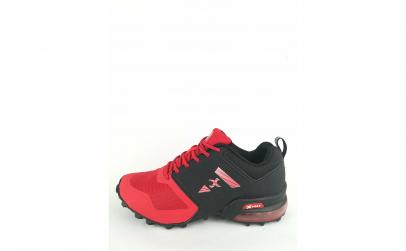 Pantofi Sport Knup 4857F1