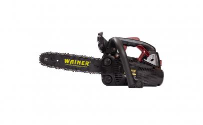 Drujba benzina acoperisuri WAINER M1