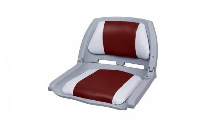 [pro.tec]® Scaun Navigator 1, 521 x
