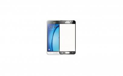 Folie sticla Samsung Galaxy J3 2016