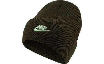Fes unisex Nike U Nsw Cuffed Beanie