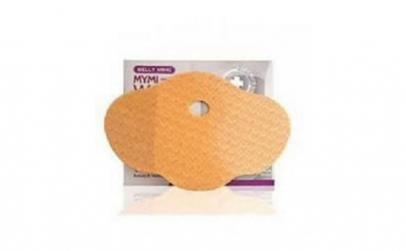 Set 10 Plasturi pentru abdomen