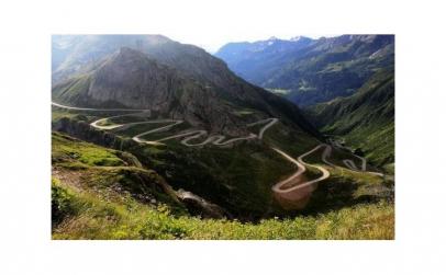 Circuit 2 zile Transalpina