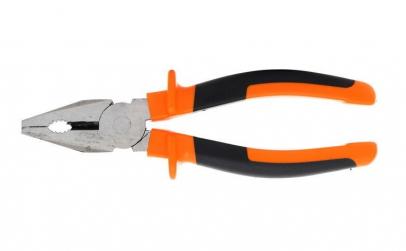Cleste patent universal 200mm KraftDele
