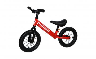 Bicicleta metal-Fara pedale-Roti Cauciuc