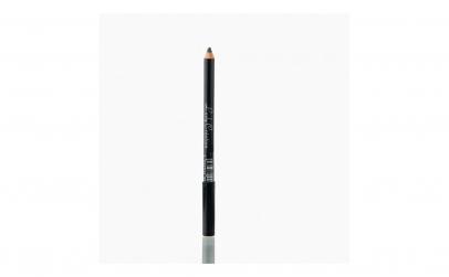 Creion ochi Lady Creation - 102