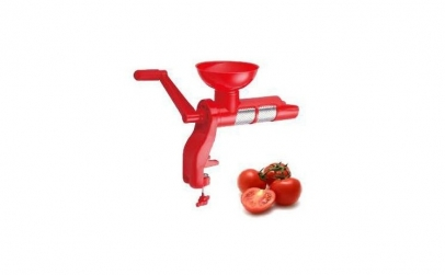 Storcator manual de rosii