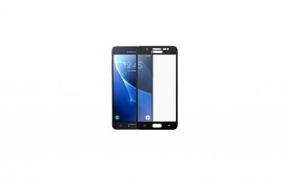 Folie sticla Samsung J5 2016
