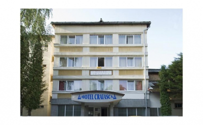 Hotel Craisca 3*