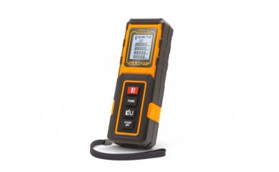 Telemetru cu laser - 40 m GLZ-10050-40