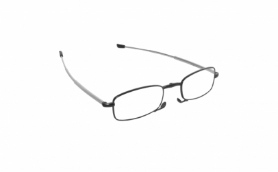 Ochelari pliabili unisex pentru citit