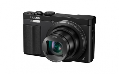 Camera foto Panasonic Lumix DMC-TZ70