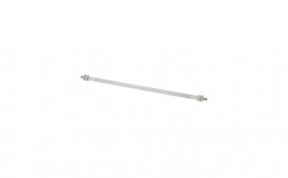 Rezistenta Tub Quart 24cm 300W