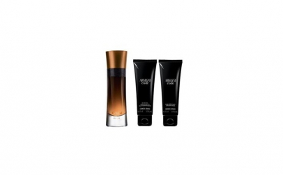 Apa de parfum 60 ml + Gel Dus 75 ml