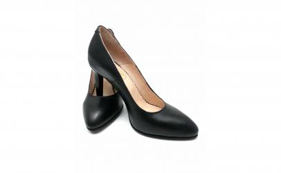 Pantofi Stileto  VDM 005