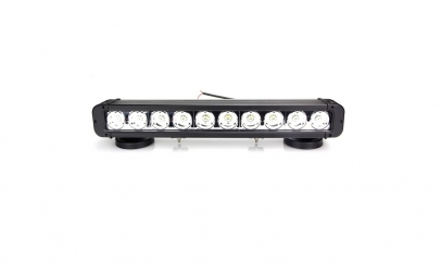 LED BAR offroad 100W/12V-24V