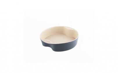 Vas de copt rotund din ceramica 2.80