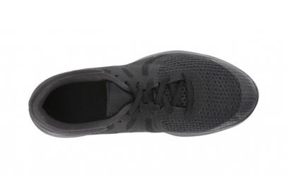 Pantofi Sport Nike Revolution 4 GS 94330