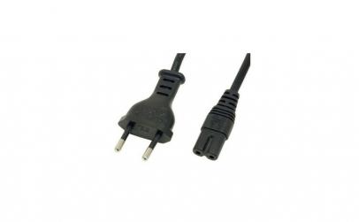 Cablu alimentare 1,5m ElectroAZ, 2