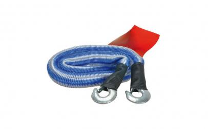 AD020 Chinga elastica