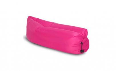 Saltea gonflabila Air Sofa - Lazy Bag